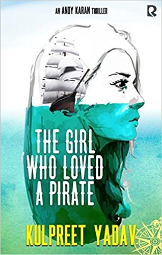 Amazon buy the girl who loved a pirate book online at low prices amazon buy the girl who loved a pirate book online at low prices in india the girl who loved a pirate reviews ratings fandeluxe Choice Image