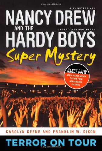 terror-on-tour-nancy-drew-girl-detective-and-hardy-boys-undercover-brothers-super-mystery-1