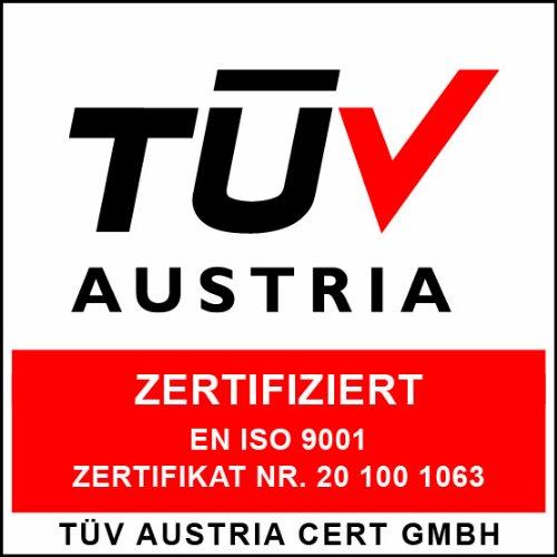 /∅ 12 mm alpen 22601200100 CV Schlangenbohrer /»Form Lewis/« L2 390 mm L1 460 mm