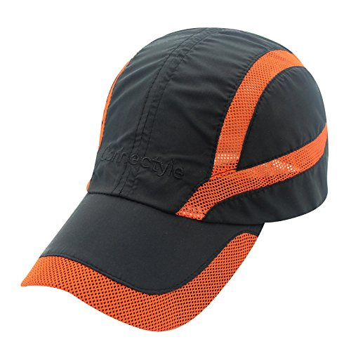 Connectyle Summer Lightweight Outdoor Breathable