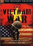 Buy The Vietnam War (History Channel)