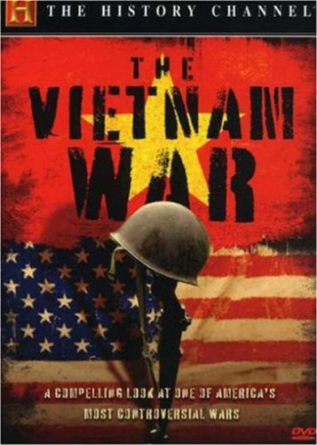 The Vietnam War (History Channel)