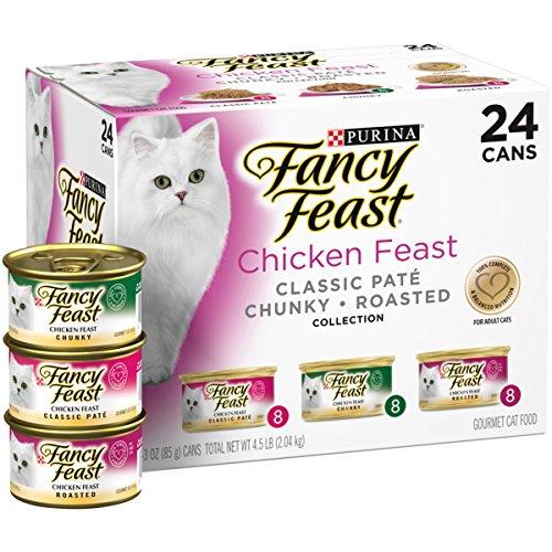 Purina-Fancy-Feast-Wet-Cat-Food
