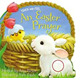 An-Easter-Prayer-Touch-and-Feel