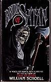 Bride of Satan, William Schoell, 0843924233