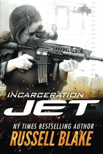 jet-incarceration-volume-10