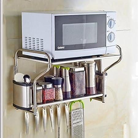 Kitchen furniture Muebles de Cocina 304 Acero Inoxidable ...
