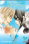 A romantic love story, tome 10  par Miyasaka