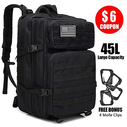 2e91a6cfa492e bug out bag