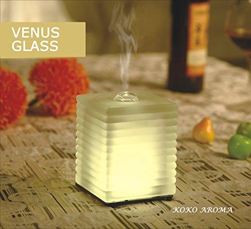 essential oil spa vapor - 8