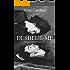 Desbeije-me (Descobertas Livro 1)
