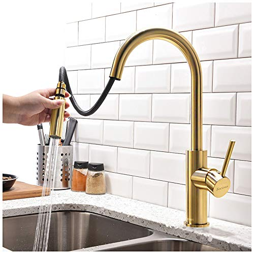 Buy what is the best water hose