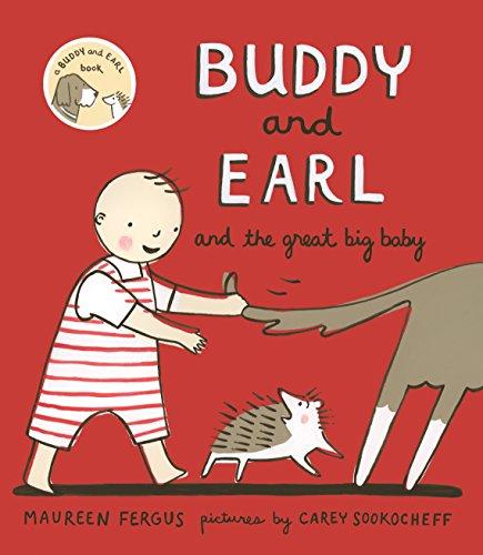 big buddy books - 2