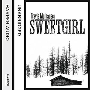 Sweetgirl Audiobook