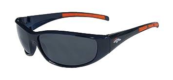 Siskiyou Gifts Co, Inc. NFL Denver Broncos Gafas de Sol