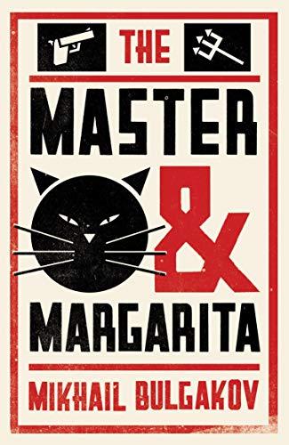master and the margarita - 8