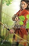 Free eBook - Dauntless