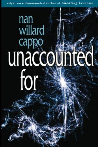 Unaccounted pdf epub