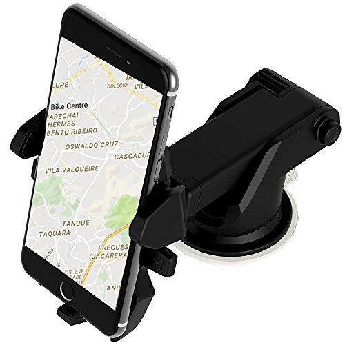 car mount holder smartphone mounts