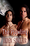 The Prowling (Shifter Book 4)