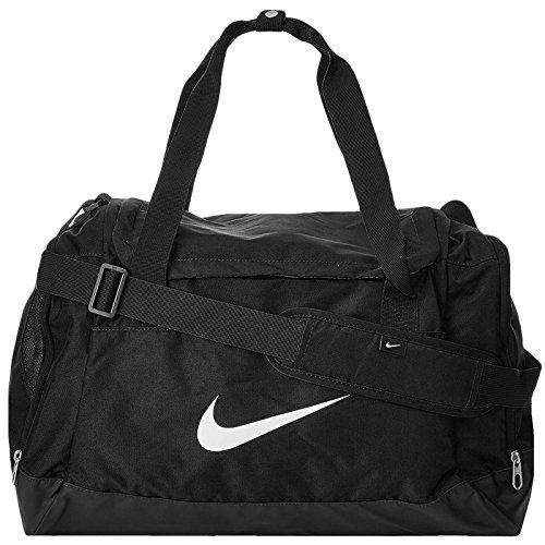 Nike Club Team Small Swoosh Duffel