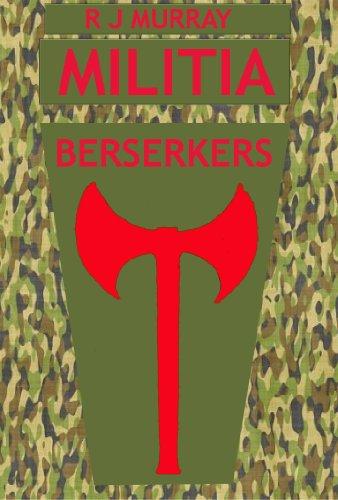 Militia - Berserkers