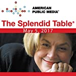 Recipes: The Good, the Bad & the Ugly |  The Splendid Table,Samin Nosrat,Emily Kaiser Thelin,Tom Scocca