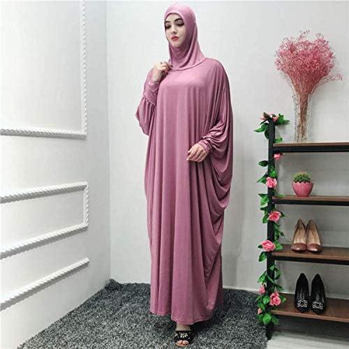 Cheap muslim dresses _image4