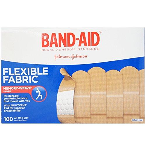one direction bandages - 8
