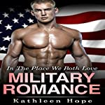 In the Place We Both Love | Kathleen Hope