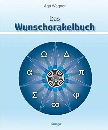 Das Wunschorakelbuch