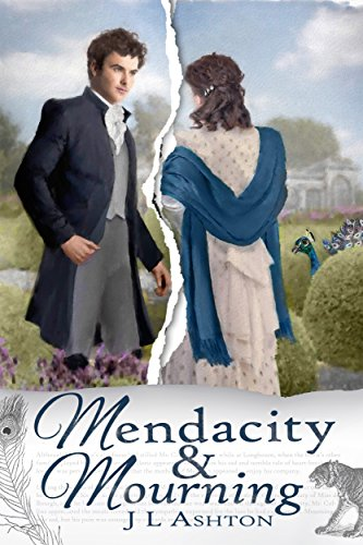 Mendacity and Mourning