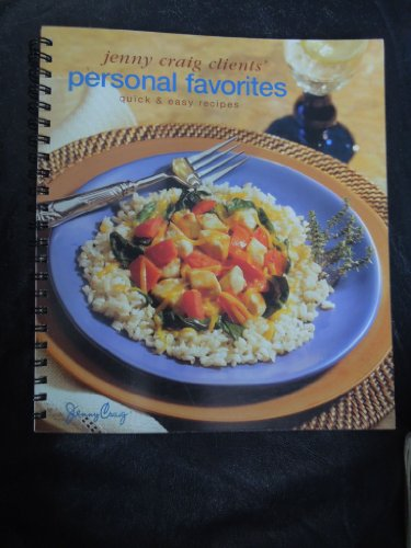 jenny-craig-clients-personal-favorites-quick-easy-recipes