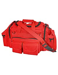 Rothco E.M.S. EMT Emergency Rescue Bag