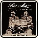 Borsalino (Original Soundtrack)