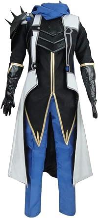 The Rising Of The Shield Hero Naofumi Iwatani Shield Cosplay Prop with LED Light