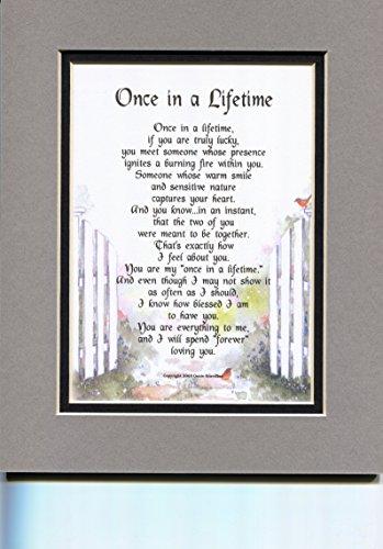 Gift-poem-for-a-husband-wife-boyfriend-girlfriend