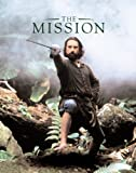 The Mission poster thumbnail