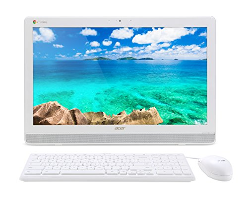 acer-chromebase-215-inch-full-hd-all-in-one-desktop-dc221hq-bwmicz