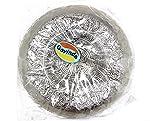 """Govinda - Large Tibetan Incense Burner - 6"""" Diameter"""