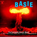"Afficher ""Complete Atomic Basie (The)"""