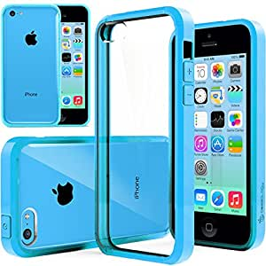 amazon iphone 5c case iphone 5c caseology fusion series 13384