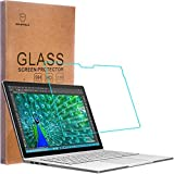 Mr Shield for Microsoft Surface Book [13.5 inch