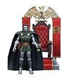 Marvel Select: Dr. Doom Action Figure