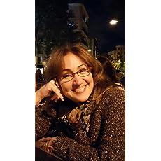 Ana Lucia Ortega Alvarez