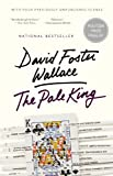 The Pale King, David Foster Wallace, 0316074225