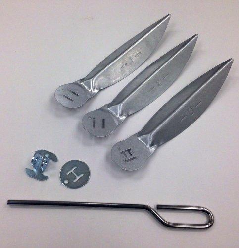 Weber-Stephens Pro 007161690993 Genuine Original Equipment Manufacturer (OEM) Part for Weber & Craftsman