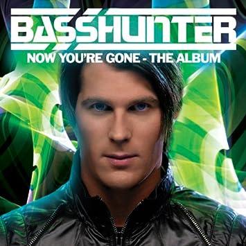 cd basshunter 2012