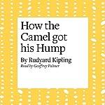 How the Camel Got His Hump | Rudyard Kipling