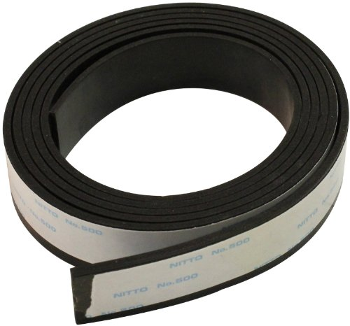 - Makita 194418-6 Splinter Guard Replacement Strip, 55-Inch